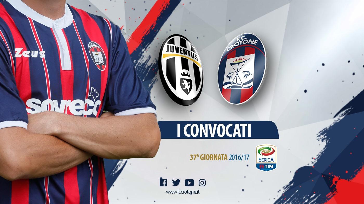SERIE A. Juventus- Crotone 3-0, i bianconeri vincono il sesto scudetto consecutivo