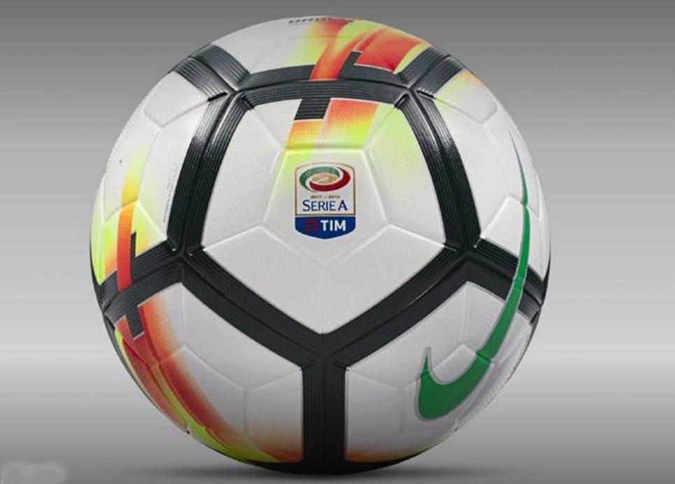 Coppa Italia, le date della stagione 2017/2018