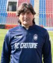 Antonio Macrì