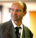 Elia Diaco