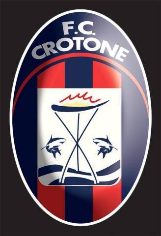 Crotone-Varese: ventuno i rossoblu convocati