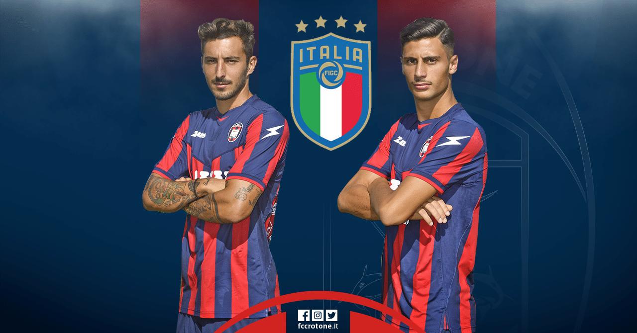 Serie A, Sampdoria-Udinese: le formazioni ufficiali del match
