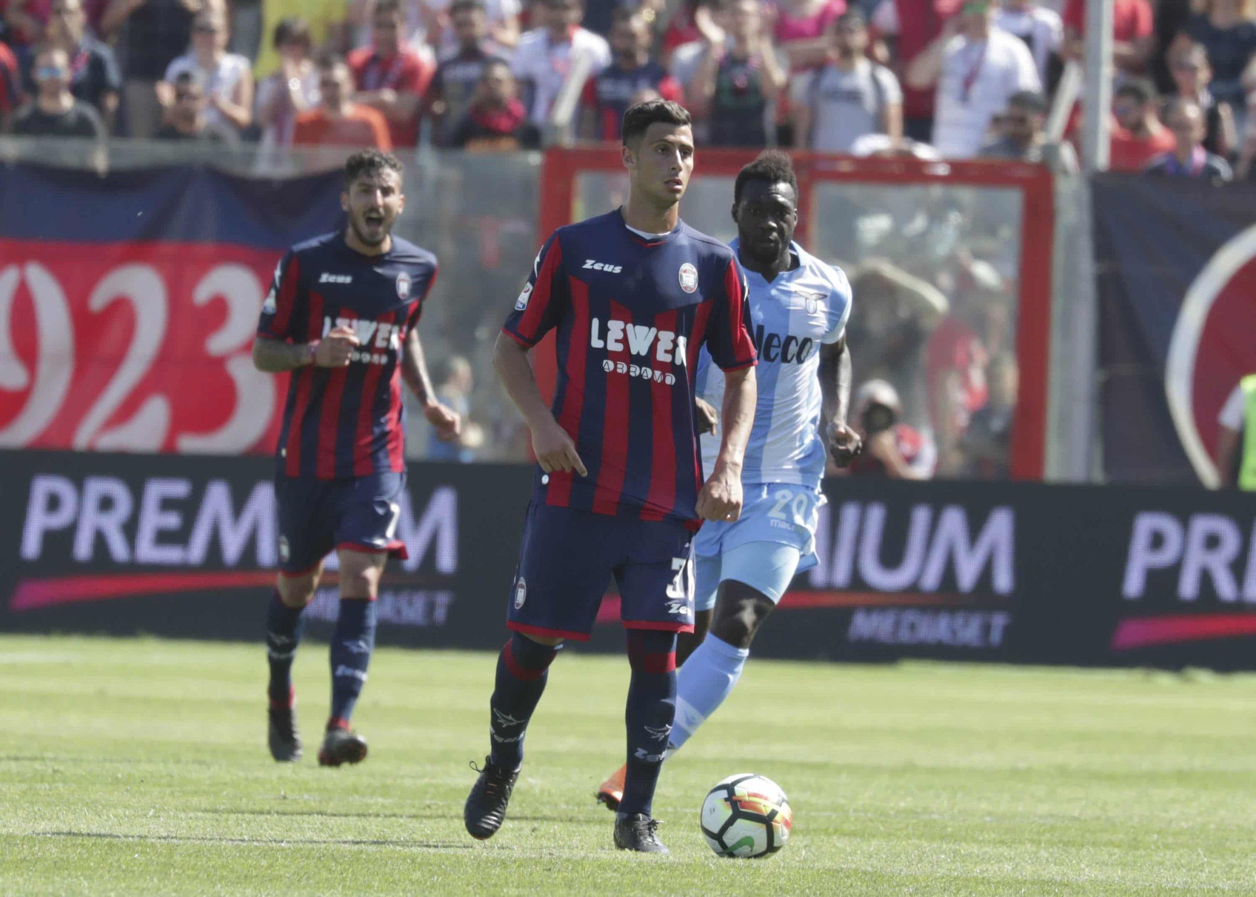 Rolando Mandragora convocato in Nazionale dal CT Mancini
