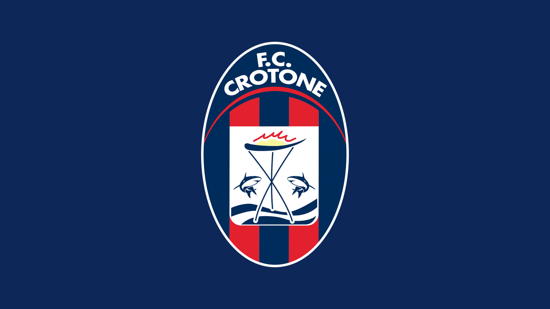 Stadio Ezio Scida: nota ufficiale del Football Club Crotone