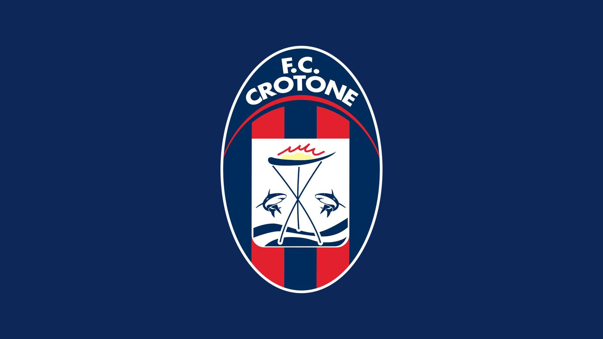 Domani la presentazione del nuovo allenatore Massimo Oddo