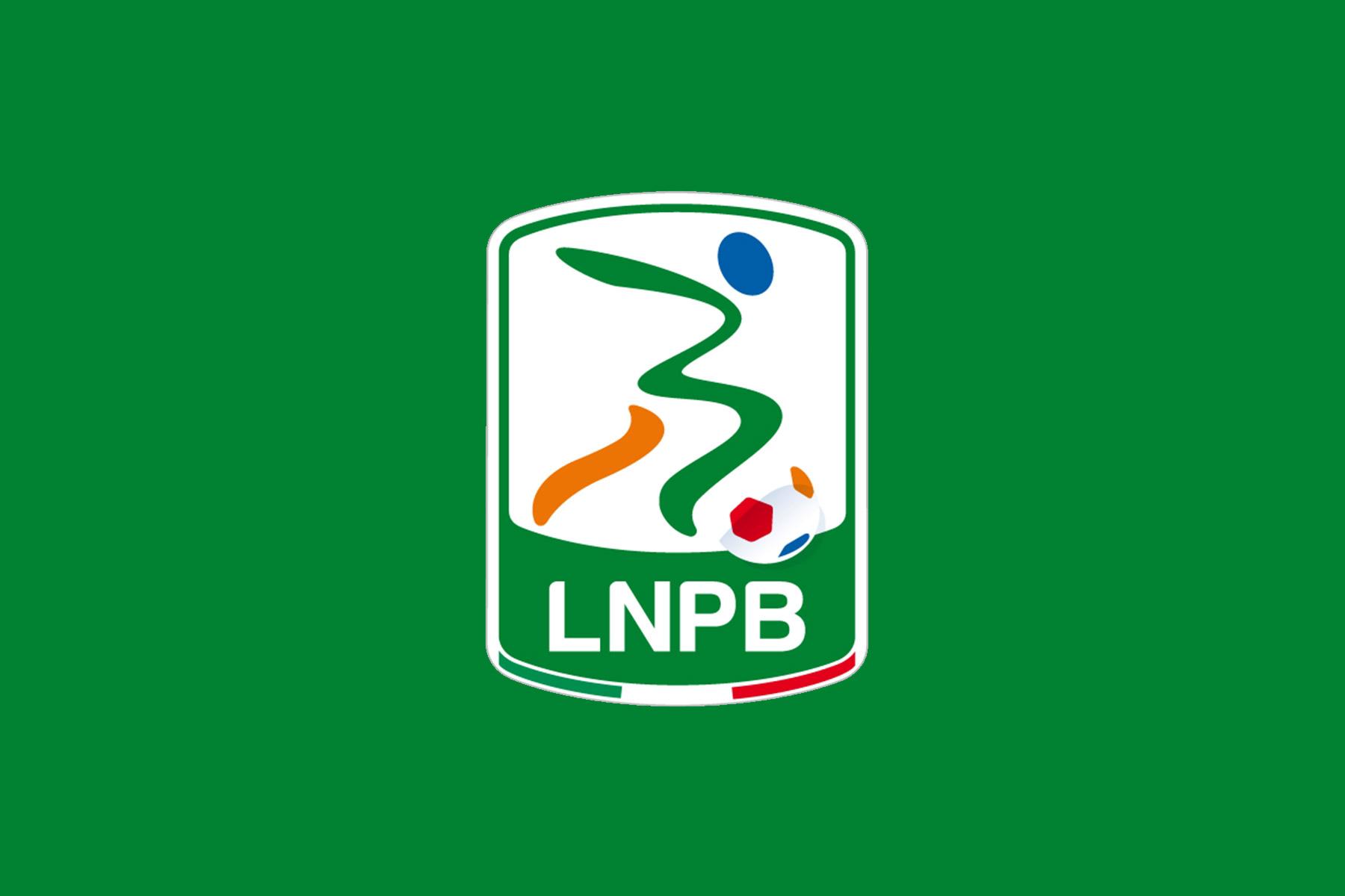 Assemblea Lega B, avanti con l'unanimità dei club