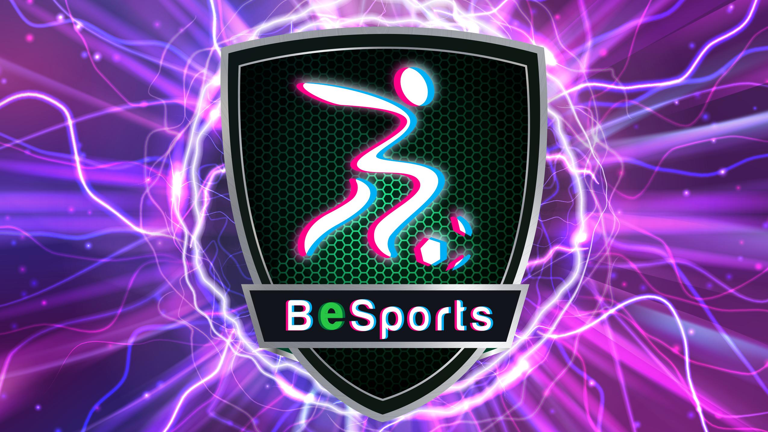 Ecco i players delle 20 squadre virtuali della Serie BKT