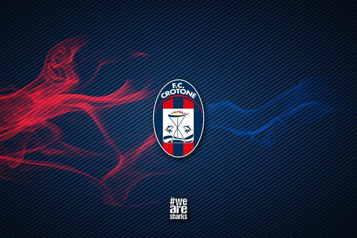 Info accrediti stampa e fotografi per Crotone-Benevento