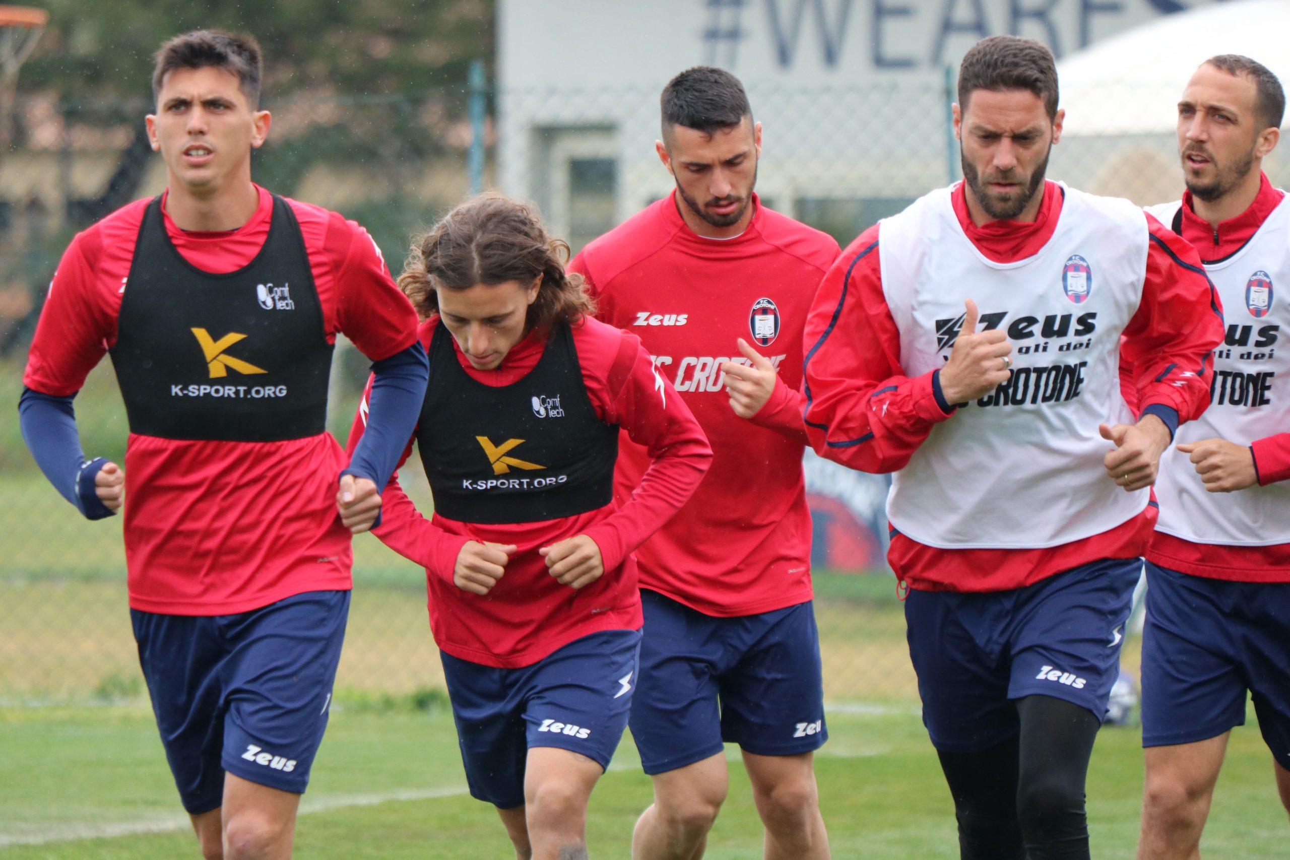 Tra Samp e Parma