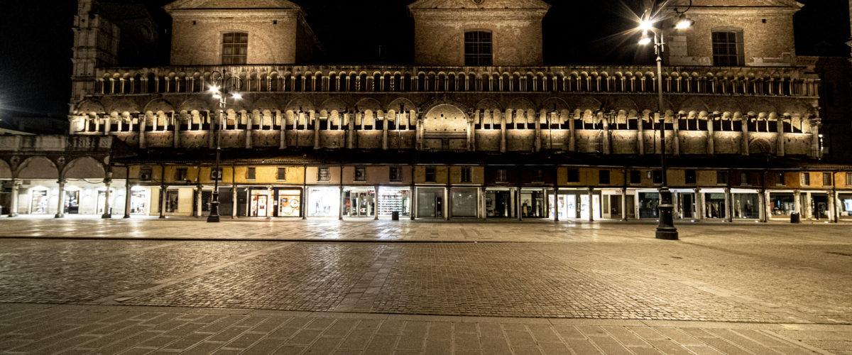 La Serie BKT riparte da Ferrara